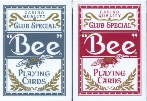 2-pack-bee-playing-cards-1-blue-set-1-red-set