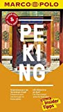 MARCO POLO Reiseführer Peking: Reisen mit Insider-Tipps. Inklusive kostenloser...