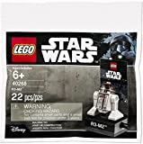 LEGO Star Wars Rogue One - R3-M2 Minifigure Polybag