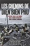 Les chemins de Di�n Bi�n Phu