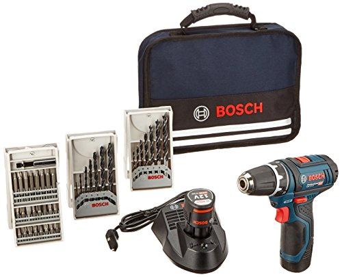 bosch-gsr-professional-108-v-atornillador-color-azul
