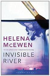 Invisible River