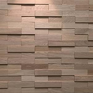 plaquette de parement bois de ch ne ultrawood oak firenze. Black Bedroom Furniture Sets. Home Design Ideas