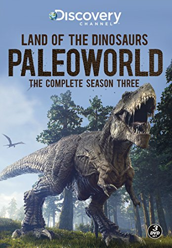 paleoworld-the-complete-season-3