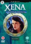 Xena: Warrior Princess - Season 6 [Im...