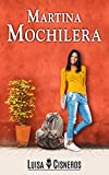 Martina Mochilera (Hippie feliz nº 2)