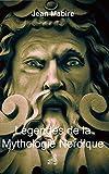 Légendes de la Mythologie Nordique...