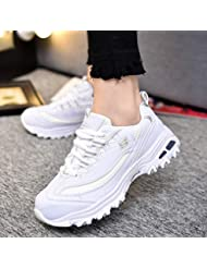 765f04ef0349 Shoes Sneaker In Mesh, Scarpe Da Donna, Scarpe Di Tela Da Studente, Da