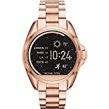 Michael Kors Damen-Smartwatch MKT5004