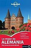Lo mejor de Alemania 2 (Guías Lo mejor de Ciudad Lonely Planet)