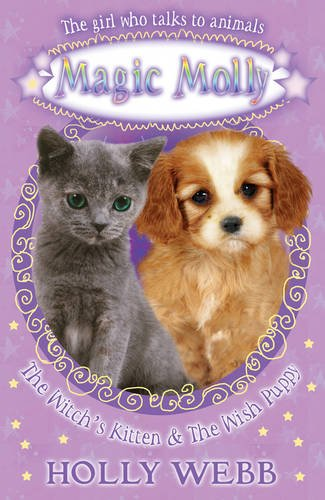 the-witchs-kitten-and-the-wish-puppy-magic-molly