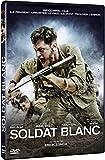 Soldat blanc [FR Import] [DVD] [2014]