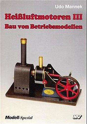 heissluftmotoren-heissluft-motoren-bd3-bau-von-betriebsmodellen-modell-spezial