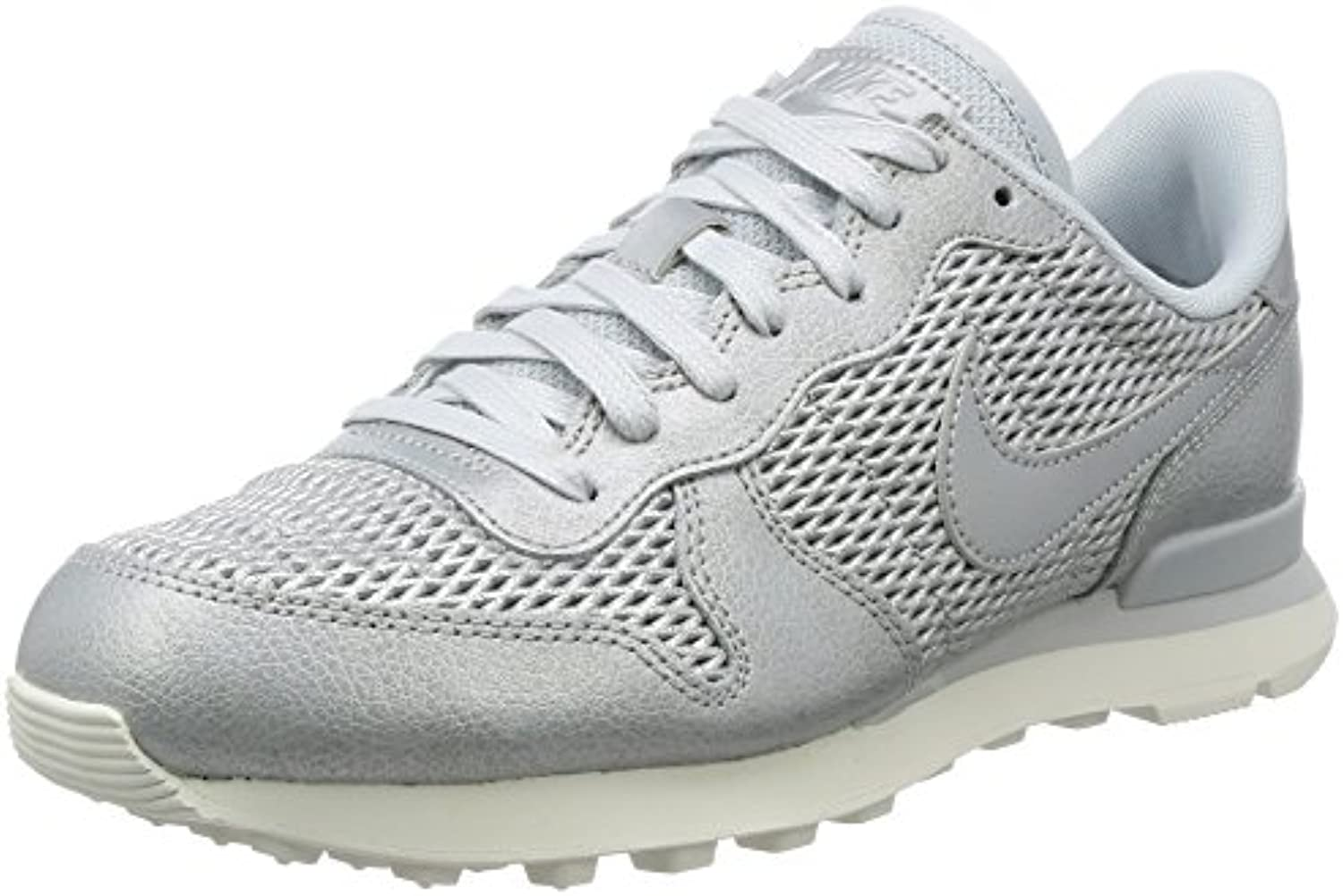 Man's/Woman's NIKE Women''s Trainers W Internationalist PRM Trainers Women''s bargain Upper material Clearance sale 7715a2