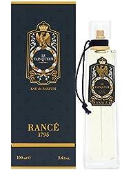 RANCE 1795 Le Vainqueur Eau de Parfum Vaporisateur, 100 ml