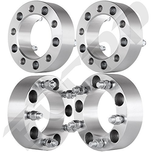 eccpp-4pcs-2-5x55-to-5x55-wheel-spacers-1-2-studs-for-dodge-ram-1500-ford-f-100-f-150-e-150-econolin
