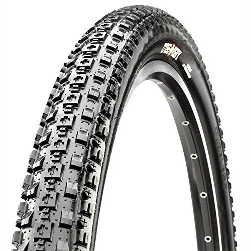 maxxis-cross-mark-rigid-tyre-26x225-tb72547000