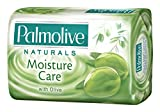Palmolive Seife Olive, 6er Pack (6 x 90 g)