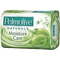 Palm olivo Jabón oliva, 6pack (6x 90g)