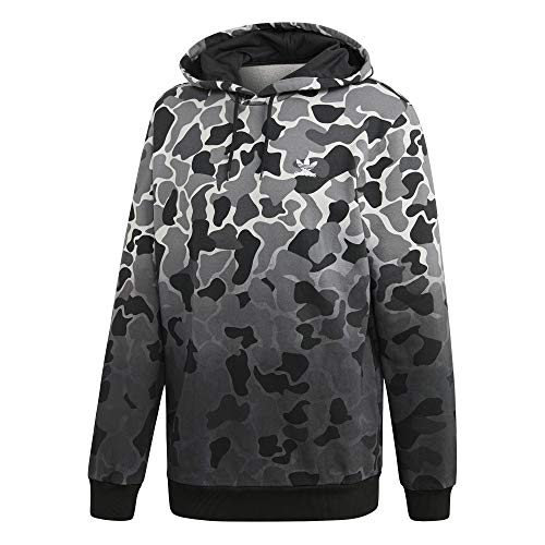 Open-Minded Hot 2019 Outdoor Winter Thcik Soft Shell Wear-resisting Cargo Jungle Camouflage Tactical Design Military Hiking Ski Jackets Men Fashionable In Style;