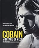 Acquista Cobain. Montage of Heck