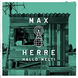 Hallo Welt! (Limited Deluxe Edition)