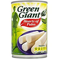 Green Giant Palmito (410g)