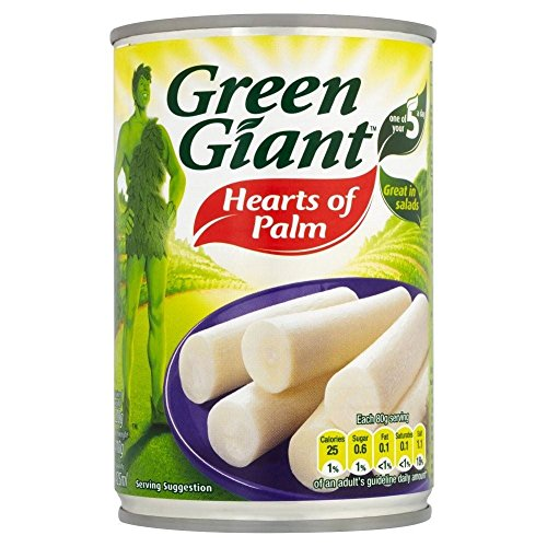 green-giant-hearts-of-palm-410g