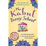 The Kabul Beauty School (English Edition)