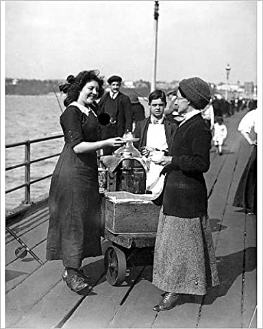 Photographic Print of Sea Fishing Festival, Southend-on-Sea,