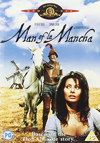 man-of-la-mancha-d-c-uk-import