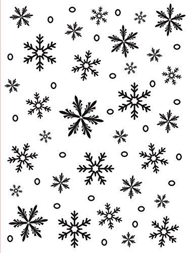darice-embossing-folder-mascherina-fiocco-di-neve-plastic-transparent-108x146x03-cm