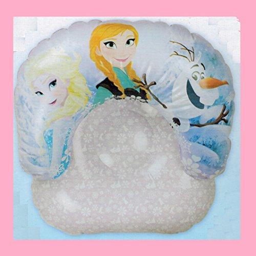 Disney Frozen Inflatable Chair