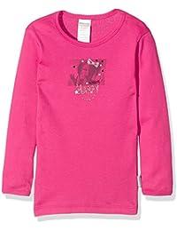 Absorba 6i66213-ec, Camiseta Sin Mangas Para Niños