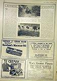 Telecharger Livres Annonce 1917 de l Afrique de Corps de Moto de Camion de Napier de Moteur (PDF,EPUB,MOBI) gratuits en Francaise