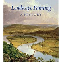 Landscape Painting: A History by Nils Buttner (2006-10-01)