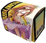 """Pont de caract?res Case Collection MAX Z / X-Zillions d'ennemi X-""""corde plume Misaki (maillot de bain)"""" (japon importation)"""