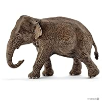 SCHLEICH 14753 Asian Elephant