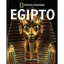 Egipto (GRANDES OBRAS ILUSTR)