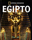 El antiguo Egipto (GRANDES OBRAS ILUSTR)