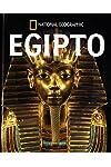 https://libros.plus/el-antiguo-egipto/