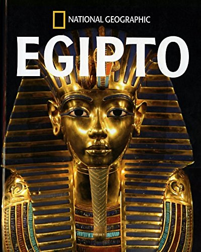 Download Egipto (GRANDES OBRAS ILUSTR)
