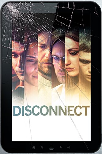 Disconnect Max Digital Video