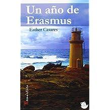 Un año de Erasmus