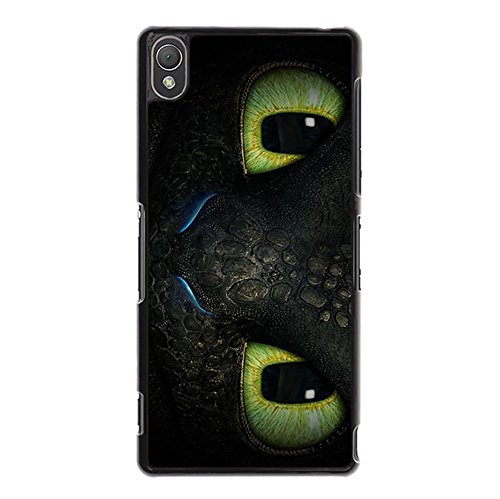 classical-stylish-design-cartoon-how-to-train-your-dragon-cell-case-for-sony-xperia-z3-comic-how-to-
