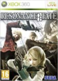 Cheapest Resonance of Fate on Xbox 360