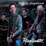 PRLJAVO KAZALISTE - Mozda dogodine, Album 2012 (CD)
