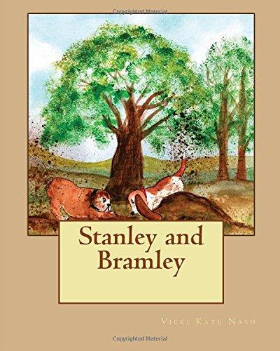 Stanley and Bramley: Volume 1