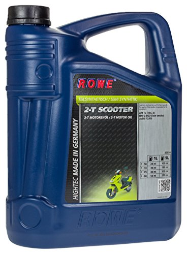 rowe-hightec-2-t-scooter-5-litri