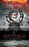 Image de El Quinto Sello: El quinto sello V